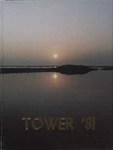 Tower 1981