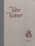 Tower 1947