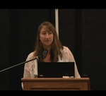 Wicked Good Sports Medicine Symposium 2013 Presentations Video