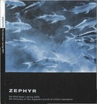 Zephyr: The Third Issue