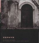 Zephyr: The Sixth Issue